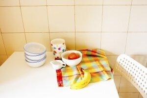 Jak urozmaicić aranżację kuchenną