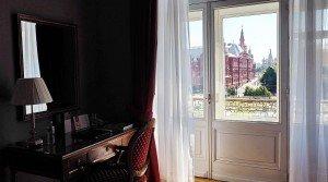room-918994_1280