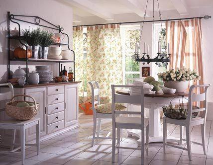 wiejski styl w twoim wn trzu nie tylko dla mi o nik w natury dekoracje wn trz. Black Bedroom Furniture Sets. Home Design Ideas