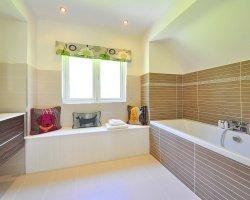 Jak zabrać się do remontu łazienki?