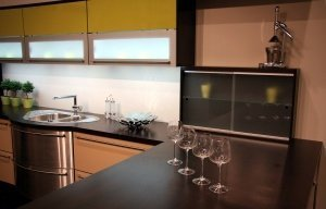 kitchen-89021_1280