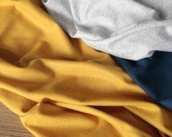 Dlaczego lepiej kupować tkaniny online?