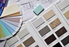 Pomaluj swój dom – ciekawie!