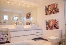 Porady w urządzaniu łazienki
