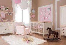 Pokój dla kilkorga dzieciaków