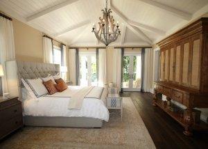 bedroom-1281580_1280