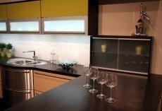 Jak dobrze wyremontować kuchnię?