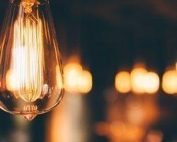 Oświetlenie – ważny czynnik przy projektowaniu mieszkania